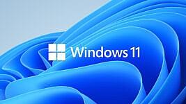Windows 11 Deneyimi